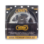 afam_chainkit_mopeds