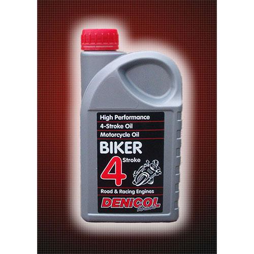 denicol_4stroke_biker