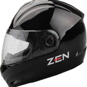 kranos zen 101-e-motoshop