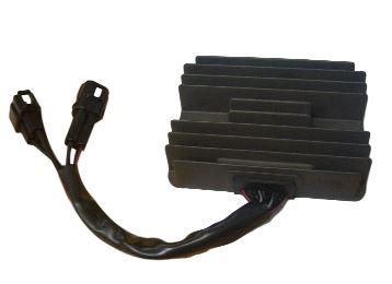 ΑΝΟΡΘΩΤΗΣ DL650 VSTROM 08-11 BANDIT 650-1250 07-12